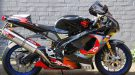 Used motorcycle APRILIA RSV-R COLIN EDWARDS REPLICA